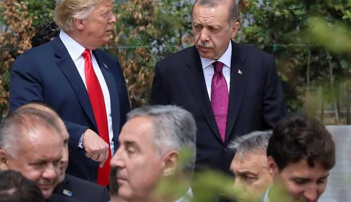 Rus uzman: Türkiye ve ABD, kırmızı çizgiyi geçmez