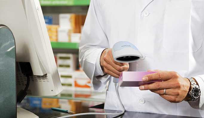 Sağlık Bakanlığı: Euro'da artış ilaç fiyatlarını etkilememekte