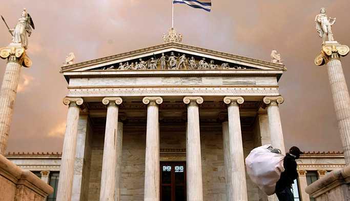 'Türkiye, Yunanistan'dan daha büyük bir kriz yaratabilir'
