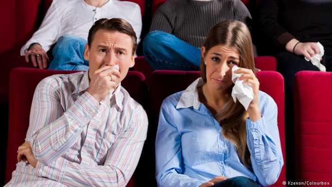 TV dizilerinin perde arkası: Sansür ve otosansür