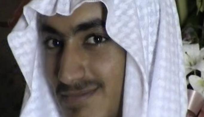 'Usame bin Ladin'in oğlu, Muhammed Atta'nın kızıyla evlendi'
