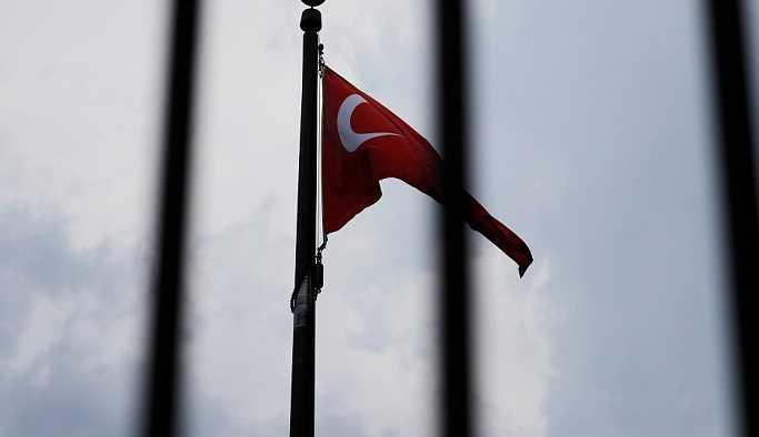 Wall Street Journal: Türkiye'ye yeni yaptırım ihtimali arttı
