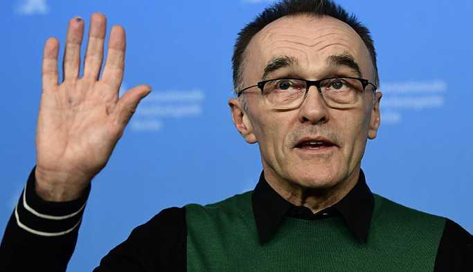 Yönetmen Danny Boyle, 'Rus kötü karakter' anlaşmazlığı nedeniyle yeni Bond filmini bıraktı