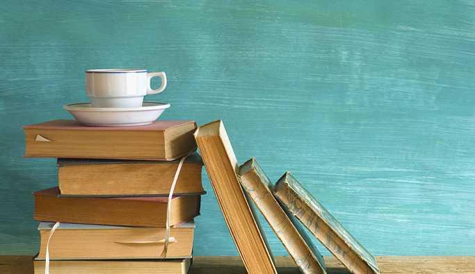750 milyon kişinin okuma yazması yok