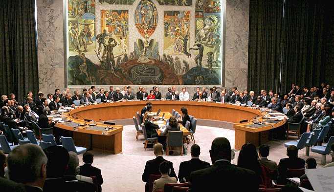 ABD: Türkiye, İdlib'de ateşkes istedi ama Rusya ve İran bu teklifi kabul etmedi