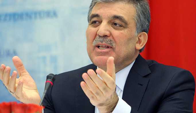AGÜ Spor, isminden Abdullah Gül'ü çıkardı