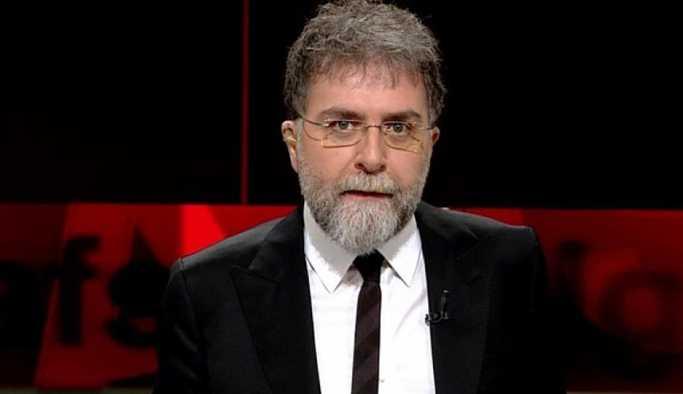 Ahmet Hakan, İstanbul adaylığı için AK Parti'den dört isim saydı