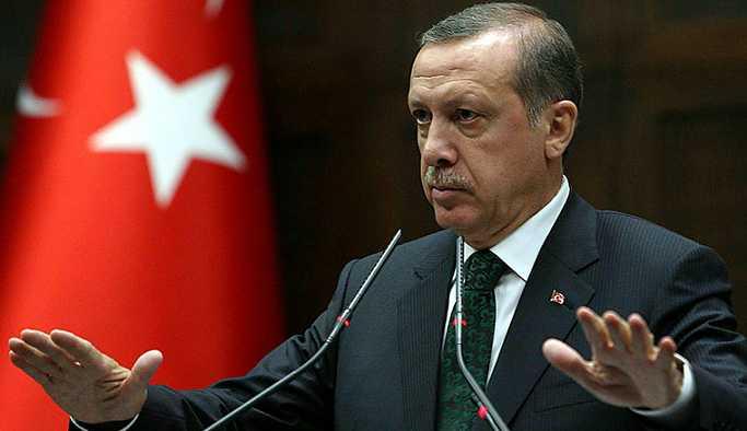 AKP adaylarını mülakatla belirleyecek