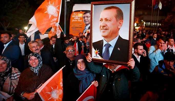 AKP'den belediye başkanlarına lüks uyarısı