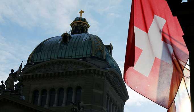 Avrupa'da üst düzey yöneticiler ücretlendirme araştırması: İsviçreliler ilk sırada