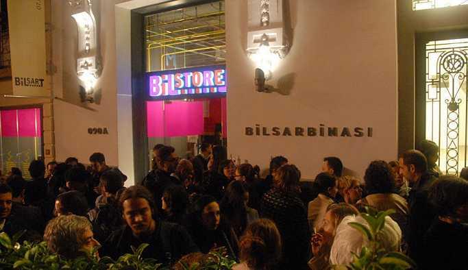 Bilstore, Türkiye'deki tüm mağazalarını kapattı