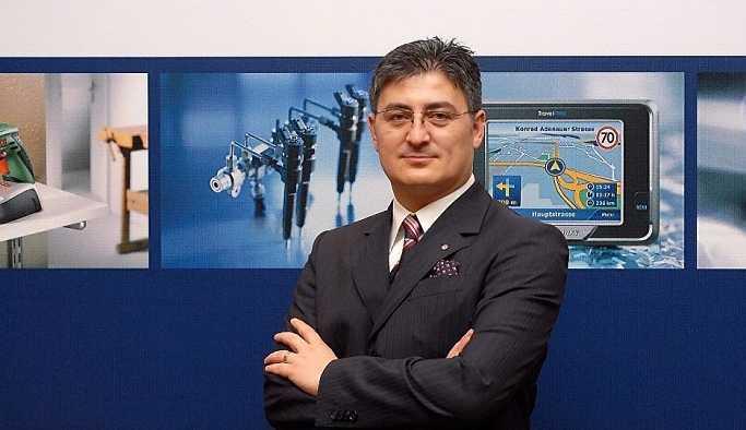 CEO Karakaş, 'Yerli otomobil projesi iptal mi olacak' sorusunu yanıtladı
