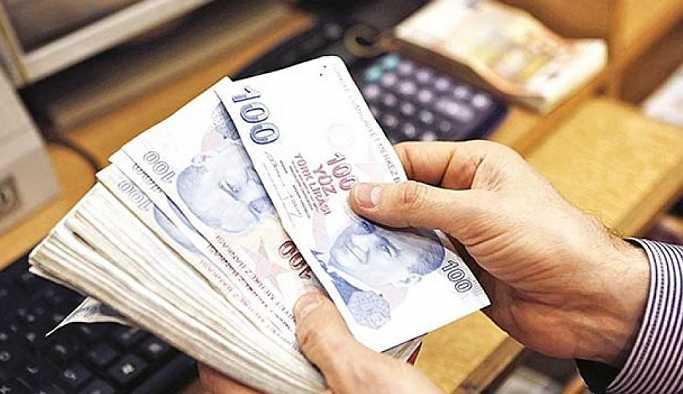 CHP'den 'maaşlar her ay artırılsın' önerisi