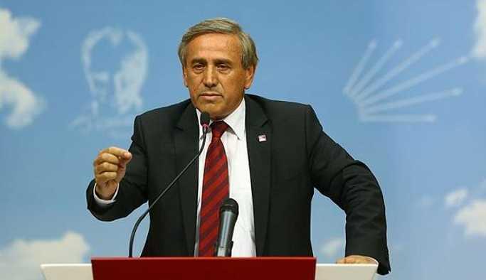 CHP'li Kaya: Karma eğitimi kaldırırsanız kıyameti koparırız