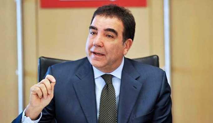 CHP'li Toprak'tan KRT TV açıklaması