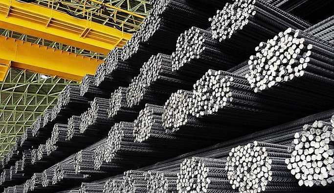 Demire 200 günlük koruma: İthalata yüzde 25 ek vergi getirildi