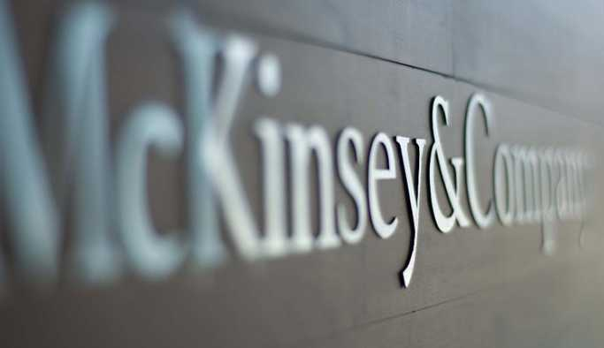 """""""Ekonominin anahtarını, ABD'li McKinsey'e teslim etme kararı ne demek?"""""""
