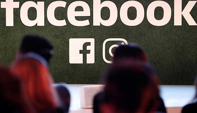 Facebook, Rossiya Segodnya'nın üst düzey yöneticisinin hesabına yasak koydu
