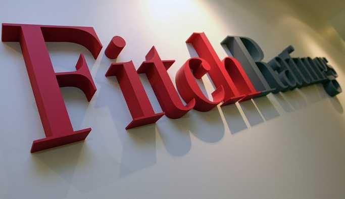 Fitch, Türkiye için enflasyon tahminini artırdı