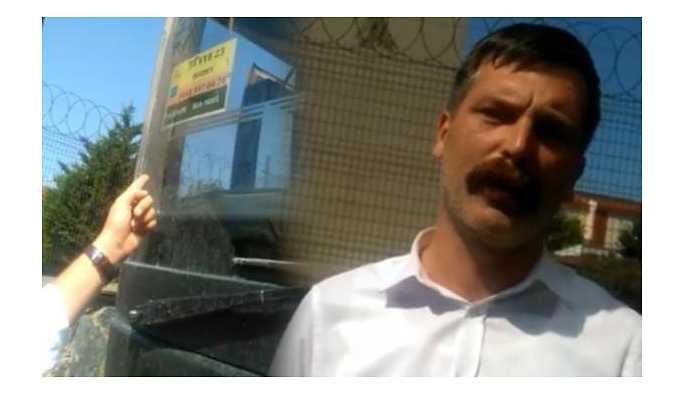 HDP'li Vekil işaret etti: Bütün isyanın nedeni bu