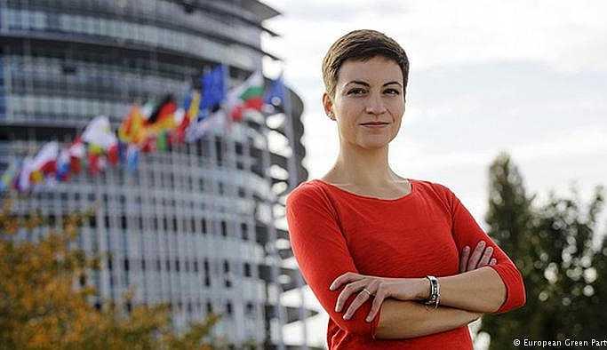 Keller: EURO 2024 Türkiye'de yapılmasın