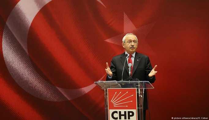 Kulis: CHP'de Mansur Yavaş yeniden gündemde