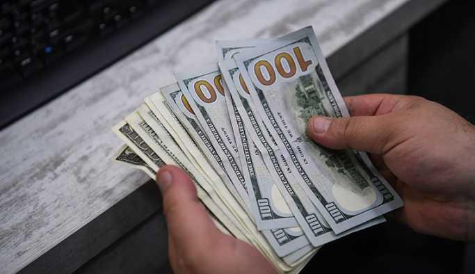 Merkez Bankası faizi neden artırdı?