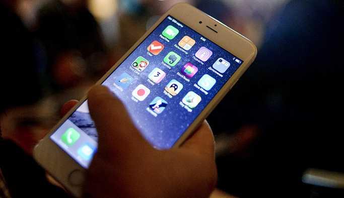 Operatörler, akıllı telefonları kiraya verecek