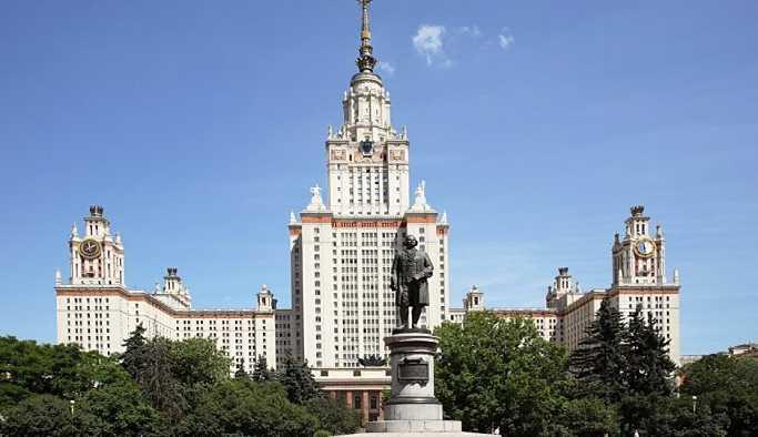 Rus Dışişleri: Rusya, Türkiye ve İran, Suriye anayasa komitesiyle ilgili çalışma grubu kurdu