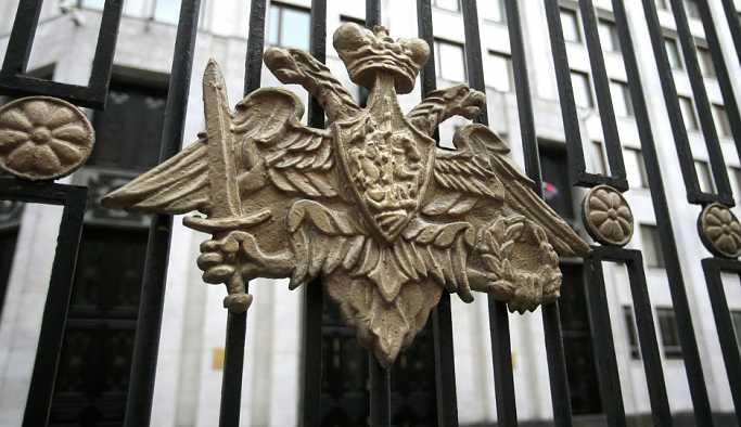 Rusya, ABD'nin askeri biyolojik programında ihlaller saptadı