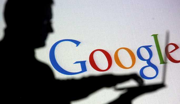 Rusya'dan Google'a seçimlere müdahale uyarısı