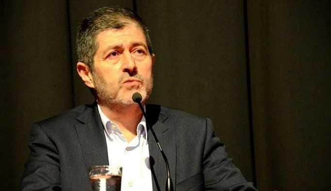Saadet Partisi: İstanbul'da birçok belediye borç batağında