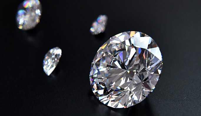 Suudi prensesi Paris'te soydular: 800 bin euro değerinde mücevher çalındı