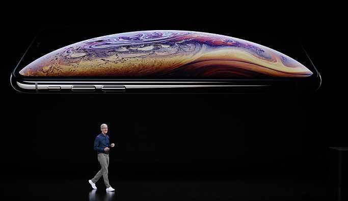 Tim Cook: Yeni iPhone'lar çok pahalı
