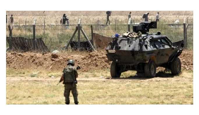 Tunceli'de 31 bölge, özel güvenlik bölgesi ilan edildi