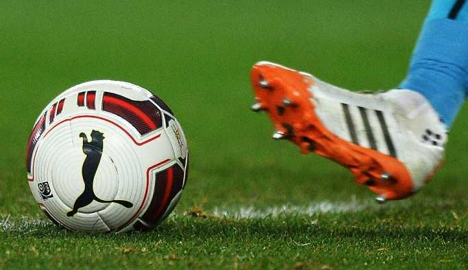 Türk milli futbol takımı, İsveç ile karşılaşıyor