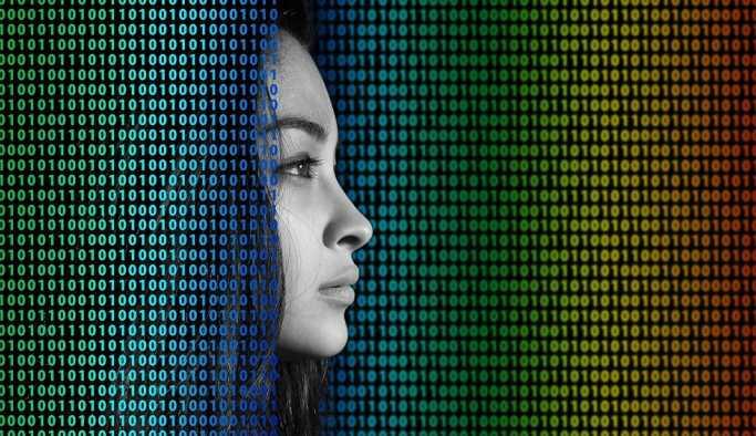 'Yüz tanıma sistemi daha da yaygınlaşacak'
