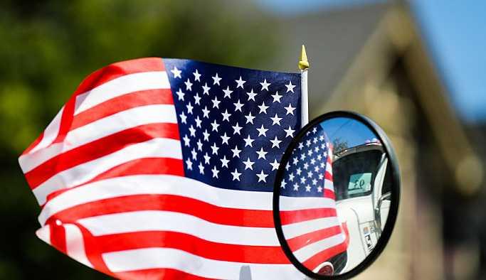 ABD, Kıbrıs'taki üssü 4 yıl gizli kullanmış