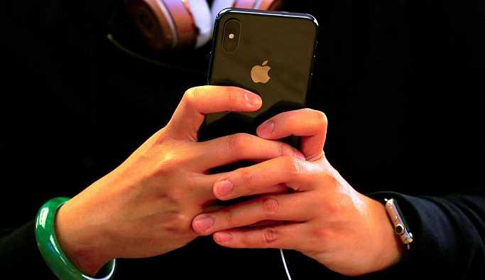 Apple, iPhone'u istihbarat servislerinden korumayı başardı