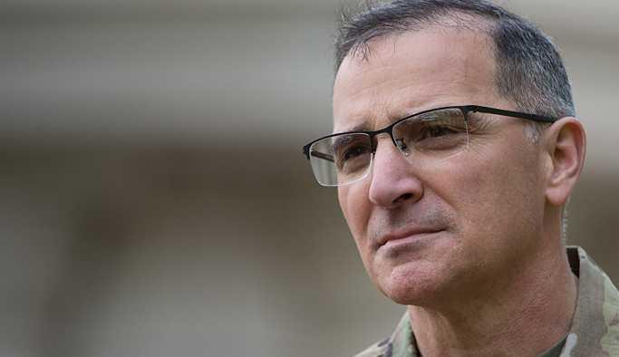 Avrupa NATO Kuvvetleri Komutanı, Rus ordusunun güçlendiği konusunda uyarıda bulundu