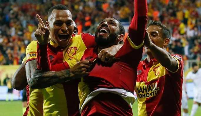 Beşiktaş 'göz'den düştü