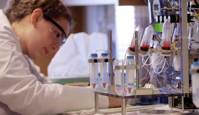 Bilim insanlarından kanser tedavisinin etkinliğini arttıran yeni yöntem