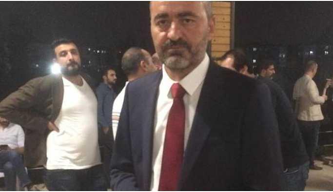 Diyarbakır Baro Başkanlığını kazanan isim belli oldu