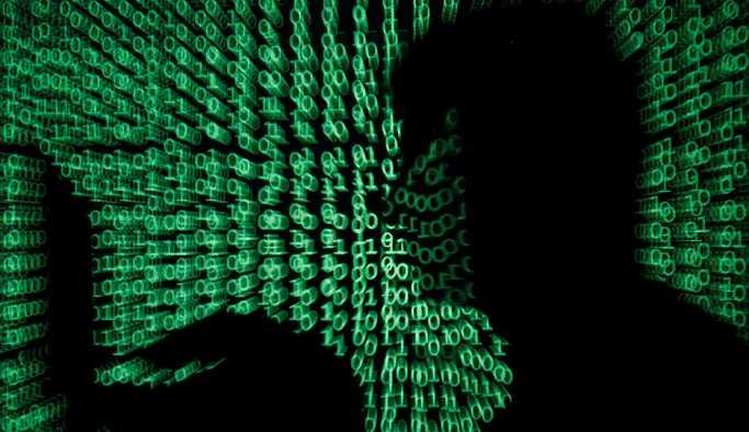 Financial Times'tan yeni iddia: Rus ajanlar İngiltere'deki Islam Channel'ı hackledi