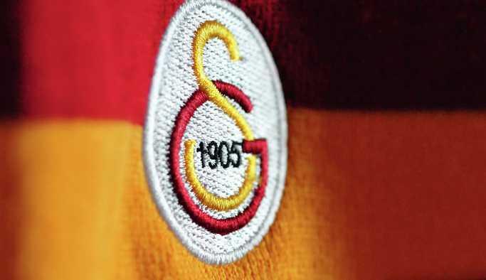 Galatasaray 113. kuruluş yılını kutladı: Köklerimiz Galatasaray Lisesidir, ona her zaman sahip çıkalım