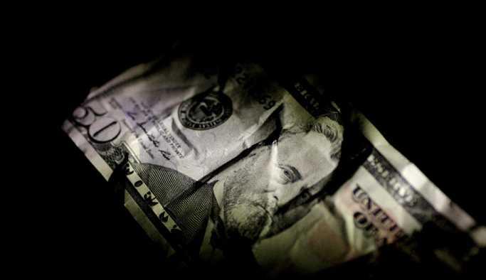 'Hindistan; Rusya, İran ve Venezüella ile petrol ticaretinde doları saf dışı bırakmak istiyor'