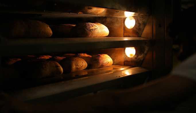 İBB: 1.5 TL'ye ekmek satan yerlerin konumunu atın