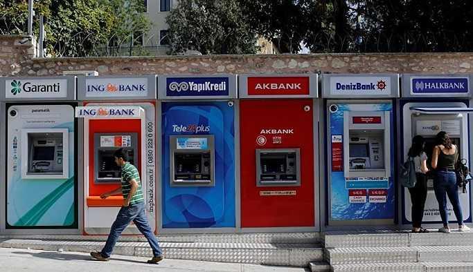 İddaa'dan para kaybedince zimmetine para geçiren bankacıya 6 yıl hapis
