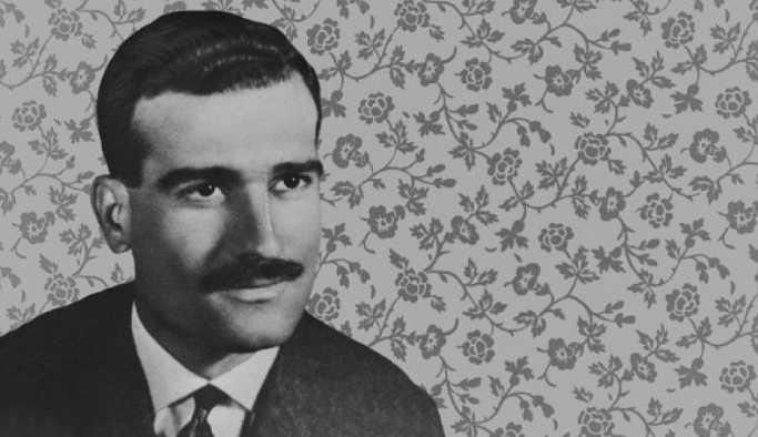 İsrailli casus Eli Cohen'in eşi Esad'a yalvardı: Cenazesini iade edin