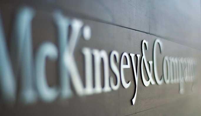 Karamollaoğlu'ndan McKinsey sorusu: Yine mi aldattılar?
